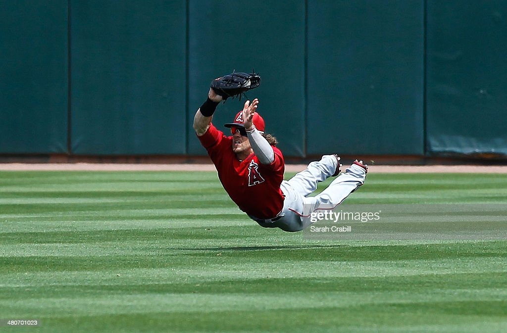 USA - Sports Pictures of the Week - March 31, 2014