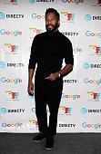 Bentonville Film Festival And Google Present The Second...
