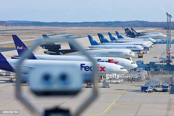 Cologne/Bonn Airport