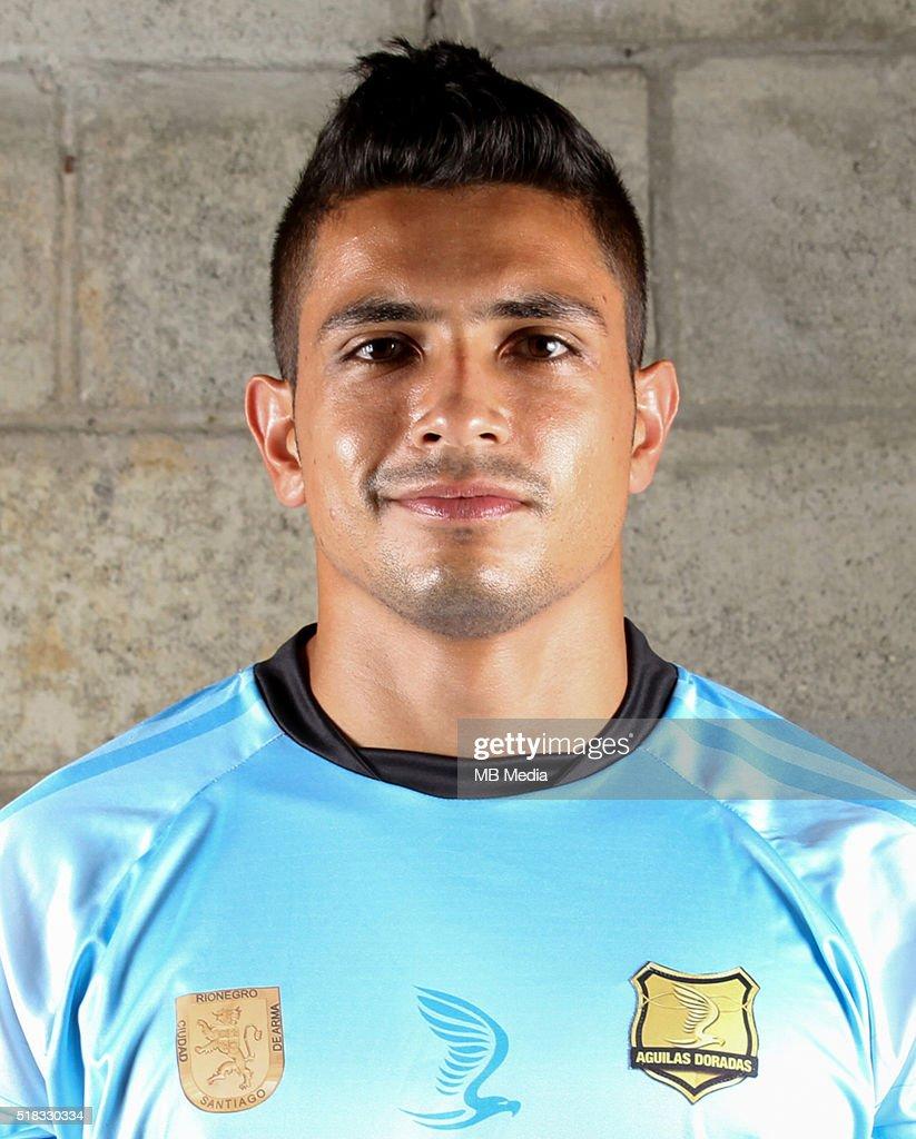 Colombia League - Liga Aguila 2015-2016   Getty Images