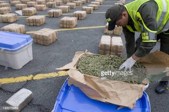 756 drugs