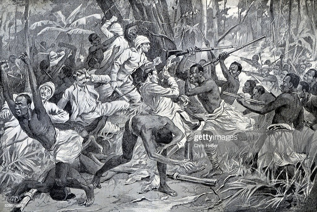 American History for Truthdiggers: Were the Colonists Patriots or Insurgents?