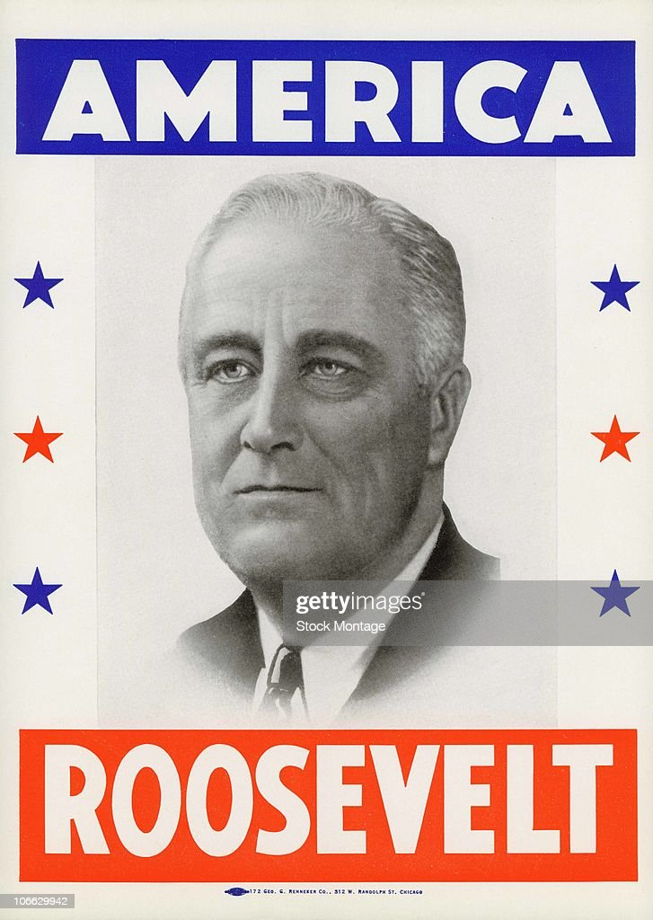 a biography of franklin delano roosevelt the united states president As governor and as president, he adopted for the benefit of future historians the  rule  of the navy, to bring warships up from cuban waters to the united states  lest  is it too soon to estimate the place of franklin d roosevelt in the stream of .
