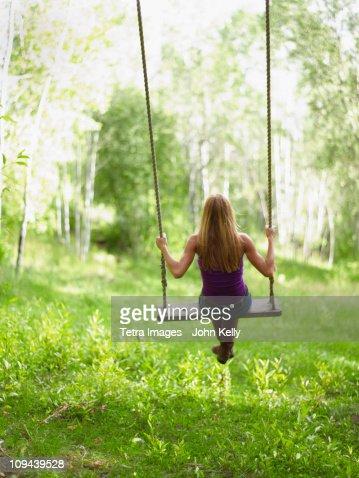 free mature swingers photos