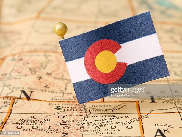 , Colorado