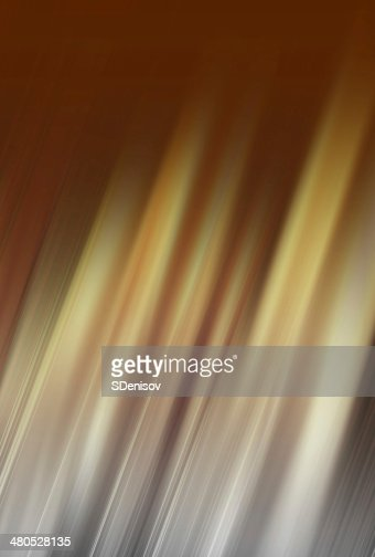 colored diagonal stripes : Stock Photo