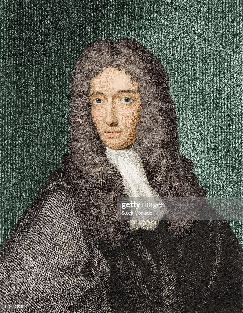 the significance of robert boyle to modern chemistry Who: robert boyle what: father of modern chemistry when: january 25, 1627 -  december 30, 1691 where: born in lismore castle, county waterford, ireland.