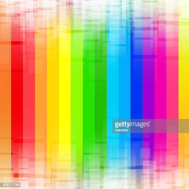 multi colored background stock photos and pictures getty