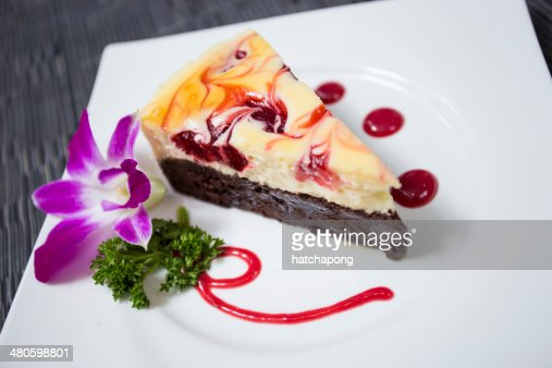 Colorful Cheese : Stock Photo