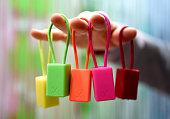 las vegas nv colorful designer charging