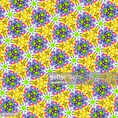 colorful pattern background : Stockfoto