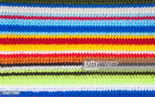 Colorful pattern : Stock Photo