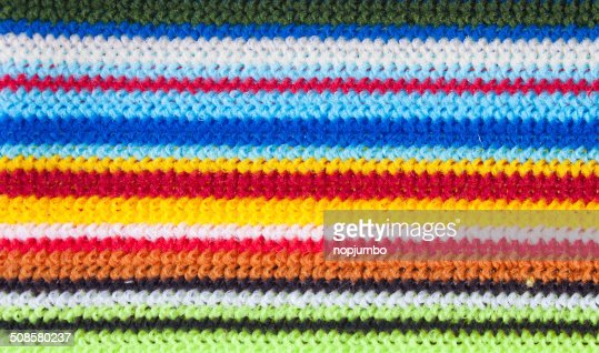 Colorful pattern : Stockfoto