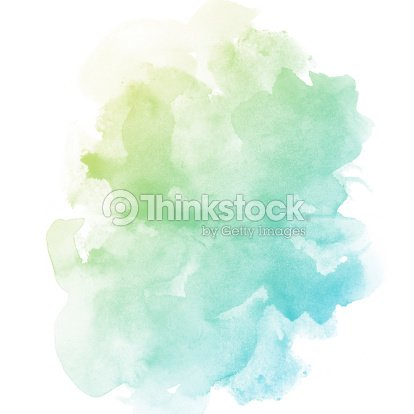 colorful water color painting background stock photo thinkstock