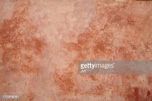 Colorful,textured, wall background.