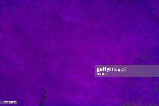Colorized Concrete Purple wallpaper background