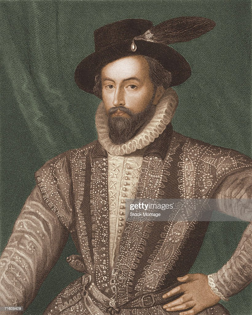 what is our life sir walter raleigh Can someone please explain this to me what is our life a play of passion our mirth, the music of division our mother's wombs the tiring-houses be.