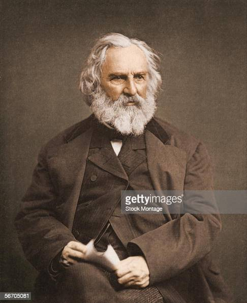 henry wadsworth longfellow Discover works by henry w longfellow including paul revere's ride and the song of haiwatha great for homeschool american literature classes.