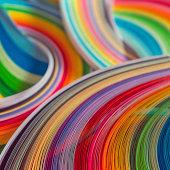 Colour boost...
