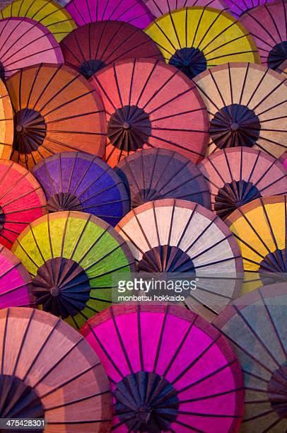Colour Orchestra