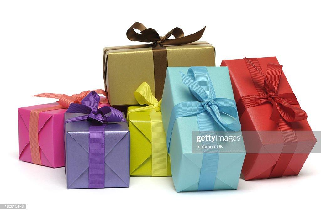 Что идет в подарок 17