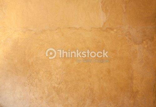 Colourfully Concrete Wall Texture Stock Photo | Thinkstock