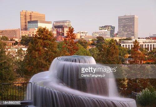 Columbia, South Carolina