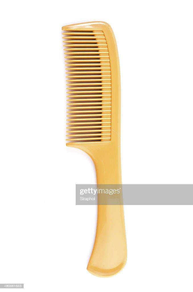 Comb : Stock Photo