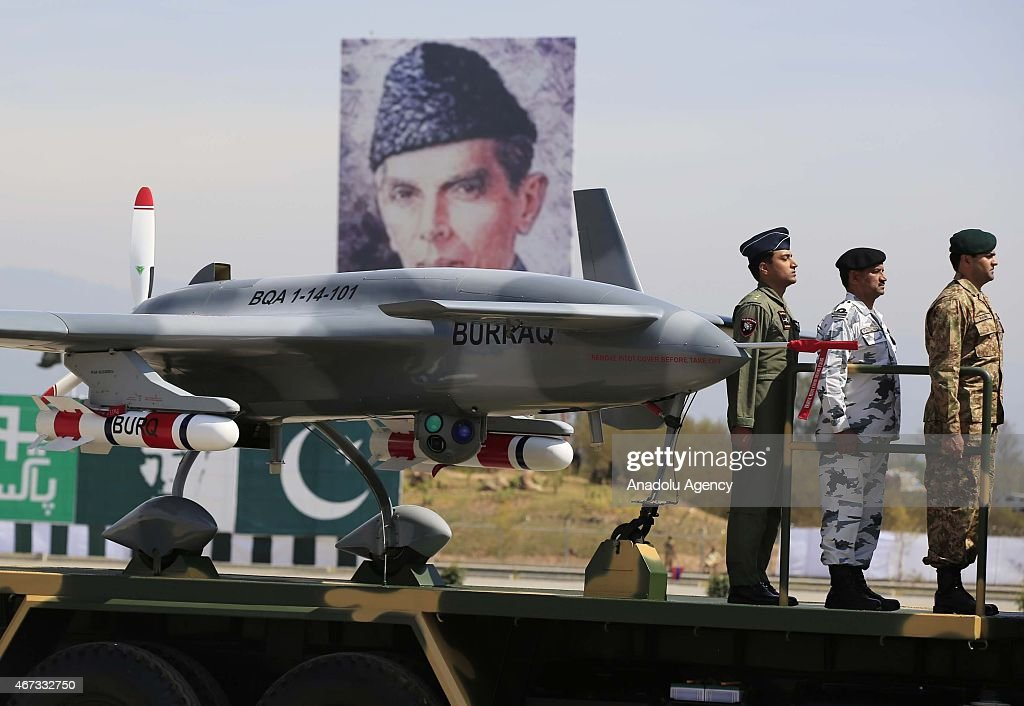 drone in pakistan The drones came for ayman zawahiri on 13 january 2006, hovering over a village in pakistan called damadola ten months later, they came again for the man who would become al-qaida's leader, this.