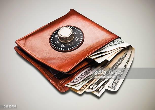 Combination Wallet