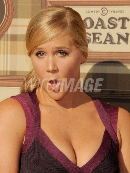 Inside Amy Schumer - Series | Comedy Central Official Site ...