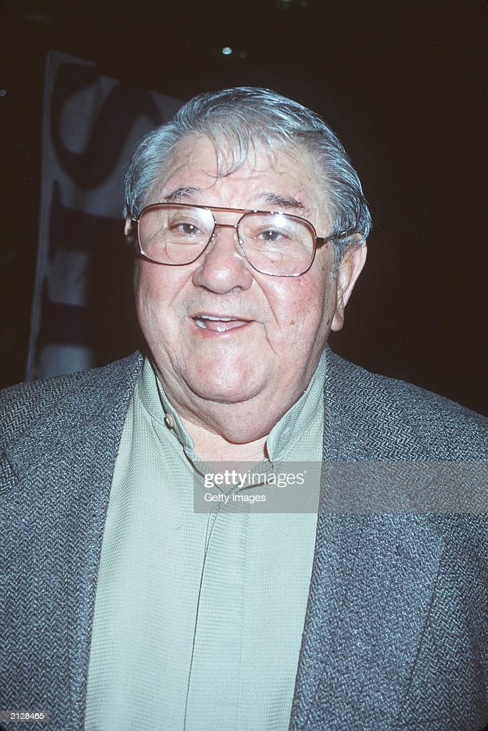 buddy hackett wax job youtube