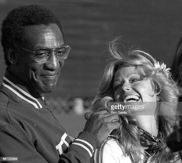 Bill Cosby - IMDb