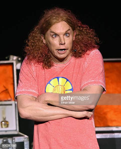 http://media.gettyimages.com/photos/comedian-carrot-top-performs-during-the-10th-anniversary-celebration-picture-id500282050?s=594x594