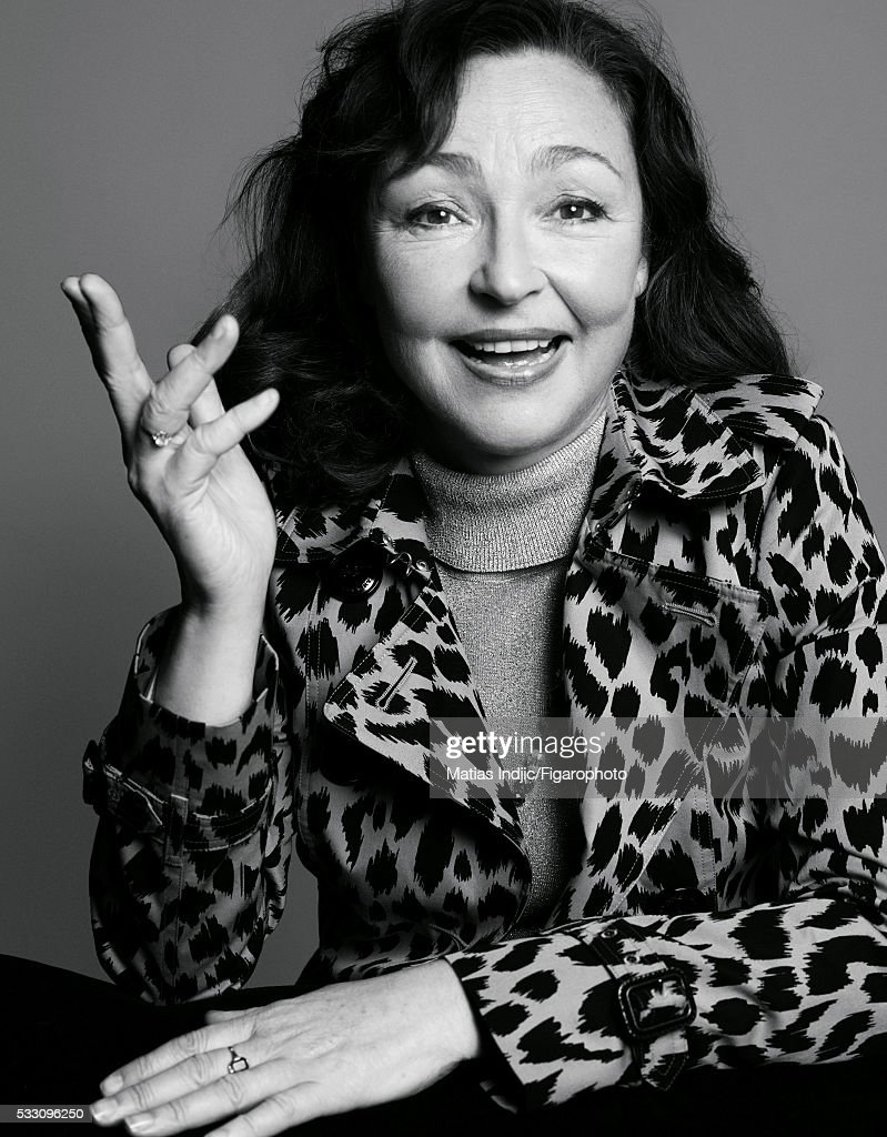 Catherine Frot pic 36