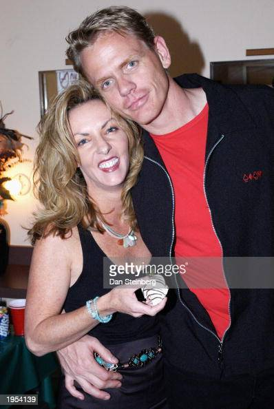 """1st Annual """"Icons"""" Comedy Show Photos and Images   Getty ..."""