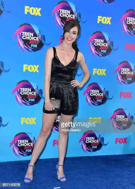 Image result for COLLEEN BALLINGER