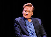Comedian Conan O'Brien attends TBS Night Out LA at The Theater at The Ace Hotel on May 24 2016 in Los Angeles California 26162_001