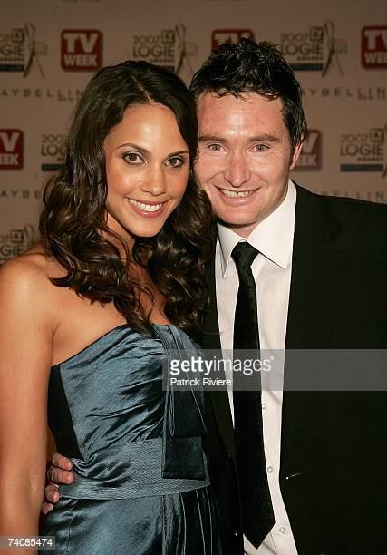 dave hughes wife - photo #18