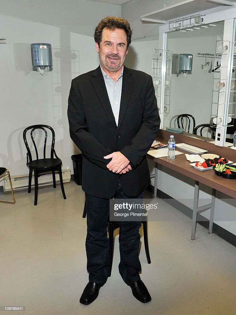 humour me the ceo comedy classic with dennis miller photos and
