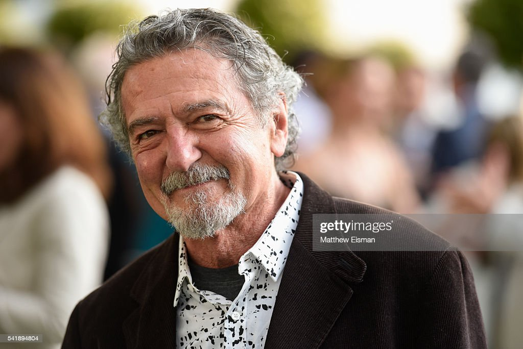 don novello net worth