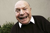 Don Rickles, Los Angeles