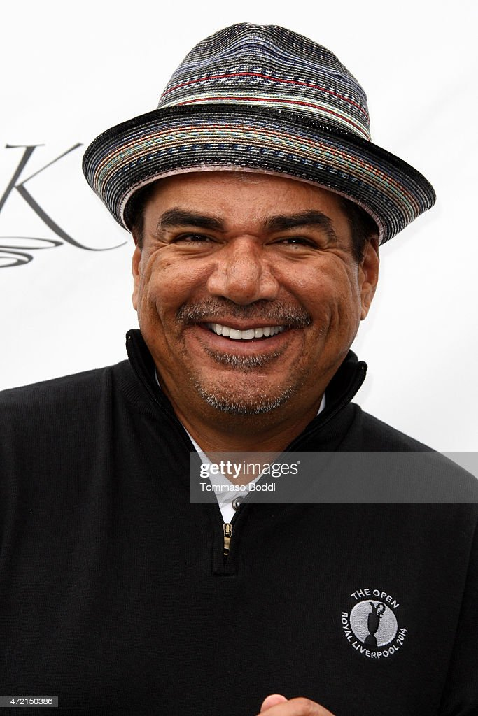 8th Annual George Lopez Celebrity Golf Classic