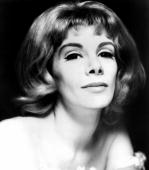 UNS: 8th June 1933 - Comedian Joan Rivers Is Born