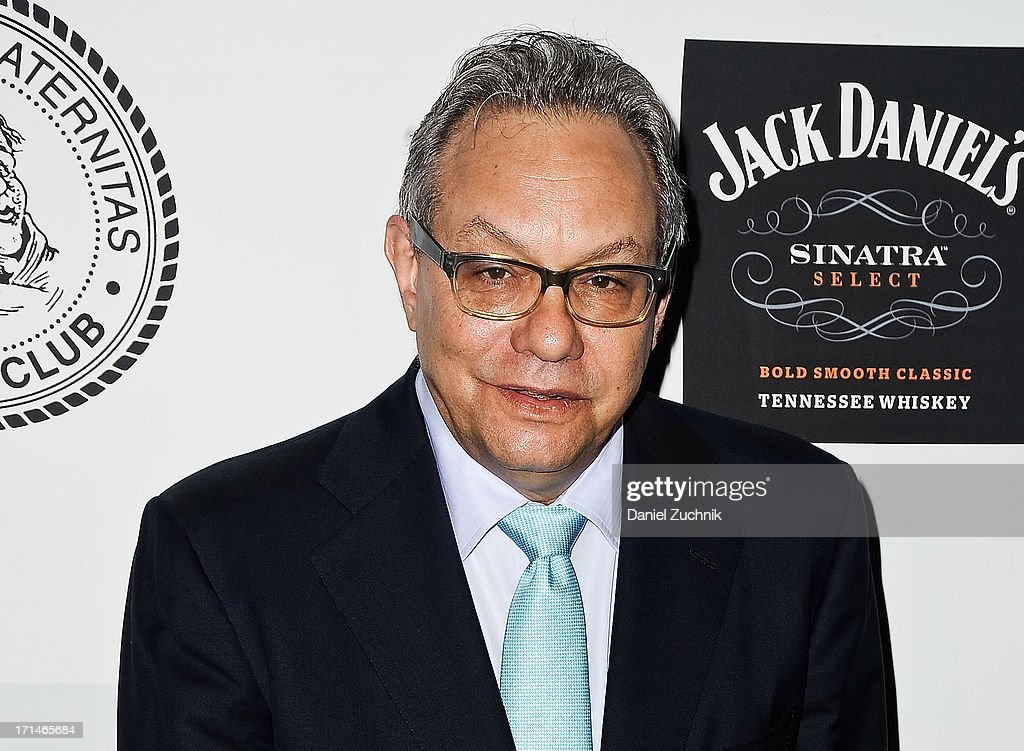 Comedian <a gi-track='captionPersonalityLinkClicked' href=/galleries/search?phrase=Lewis+Black+-+Comedian&family=editorial&specificpeople=223962 ng-click='$event.stopPropagation()'>Lewis Black</a> attends The Friars Foundation 2013 Applause Award Gala honoring Don Rickles at The Waldorf Astoria on June 24, 2013 in New York City.