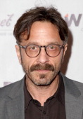Comedian Marc Maron attends TheWrap's First Annual Emmy Party at The London West Hollywood on June 5 2014 in West Hollywood California