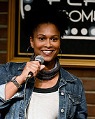 Standup Comedy At Flappers Comedy Club And Restaurant