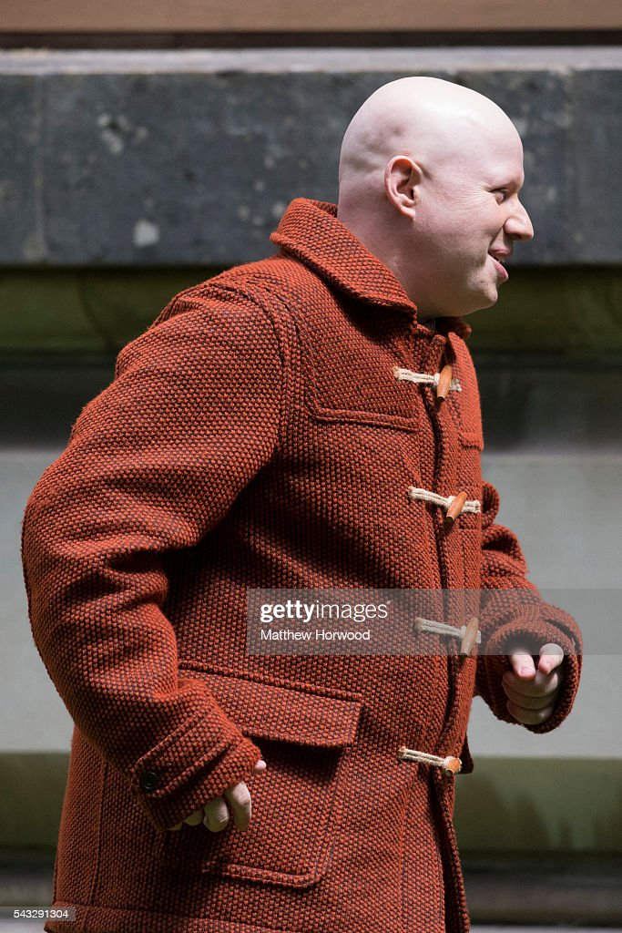 Comedian Matt Lucas spotted during filming for Doctor Who at Cardiff University's Main Building on Museum Avenue on June 27, 2016 in Cardiff, Wales. in Cardiff, South Wales.