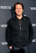 """""""Heretic"""" - Los Angeles Premiere - Arrivals"""