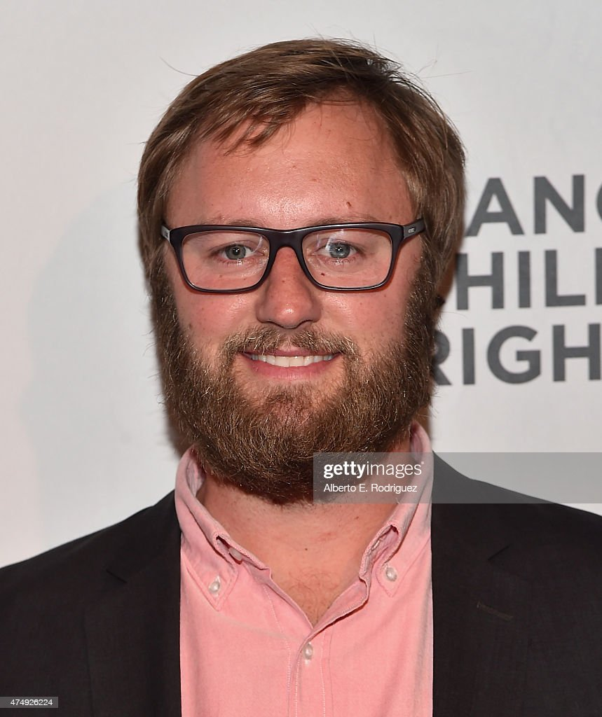 rory scovel wife